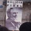 Carta da FPG ao Partido Comunista Cubano