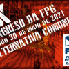Valoración do IX Congreso da FPG: A alternativa comunista