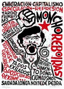 20100809_moncho.reboiras