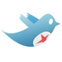 Séguenos no Twitter