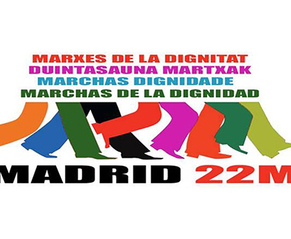 52f39b731f66e-marcha-madrid-630x370