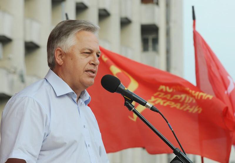 simonenko-comunista-ucrania