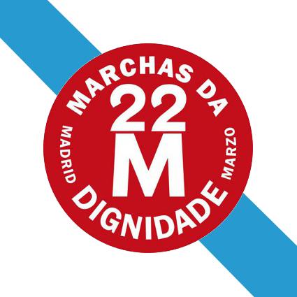 22M-logo-300x300 copia