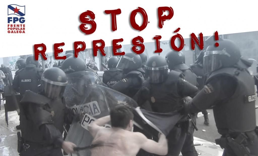 stoprepresion_fpg