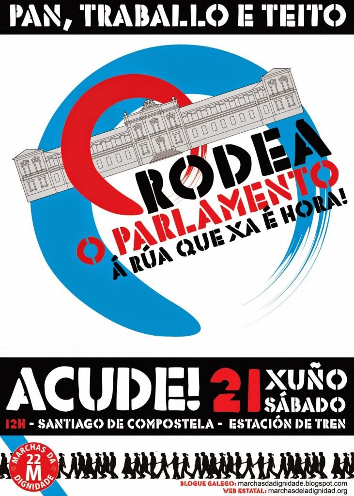 Cartaz-RodeaOParlamento (1)